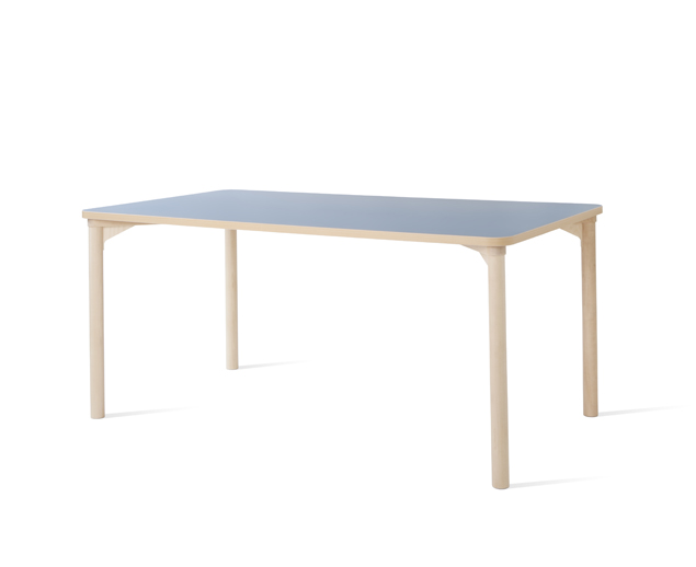 Tim-Alpen-Design-Marcus Table-1