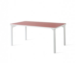 Tim-Alpen-Design-Marcus Table-2