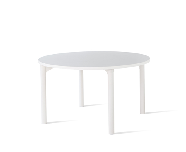 Tim-Alpen-Design-Marcus Table-3
