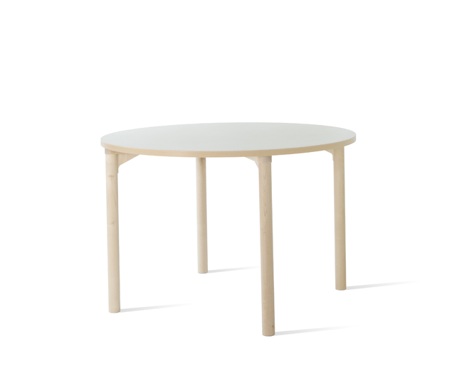 Tim-Alpen-Design-Marcus Table-4