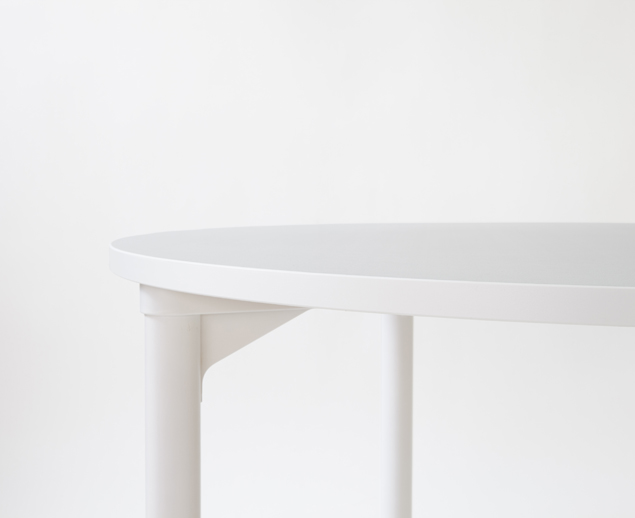 Tim-Alpen-Design-Marcus Table-6