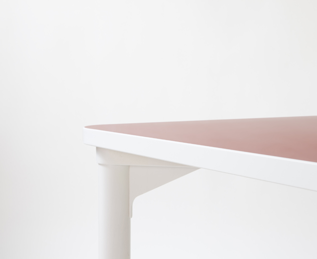 Tim-Alpen-Design-Marcus Table-8