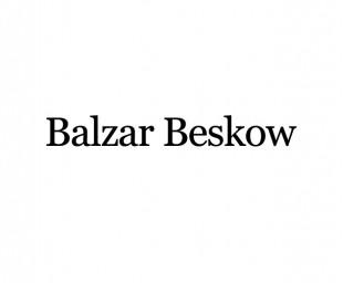 Website Balzar Beskow