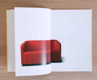 Catalog Balzar Beskow