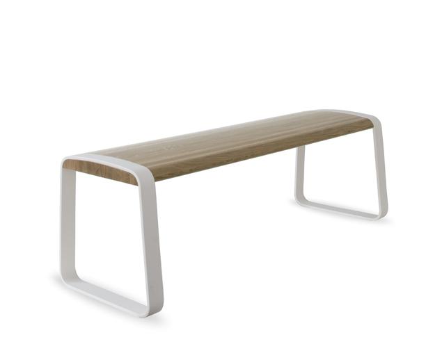Tim-Alpen-Design-SB-420-Balzar-Beskow-1