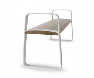 Tim-Alpen-Design-SB-420-Balzar-Beskow-5