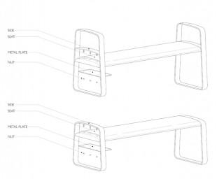 Tim-Alpen-Design-SB-420-Balzar-Beskow-7