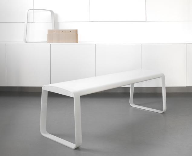 Tim-Alpen-Design-SB-420-Balzar-Beskow-8