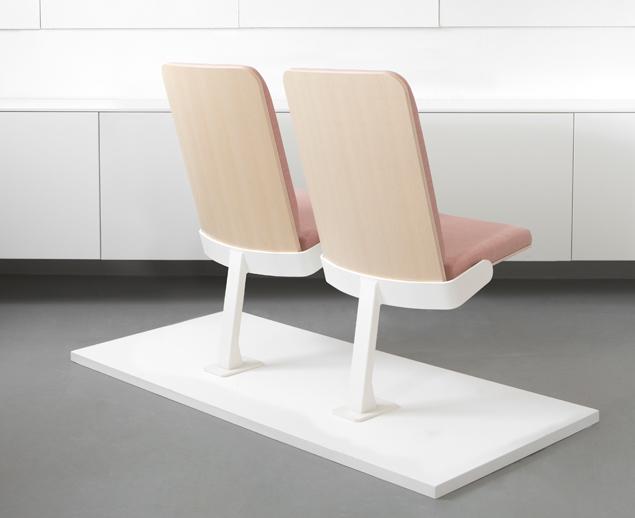 Tim-Alpen-Design-S-3000-Balzar-Beskow-13
