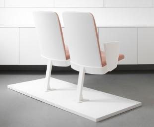 Tim-Alpen-Design-S-3000-Balzar-Beskow-16