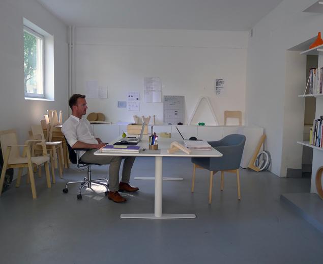 Tim-Alpen-Design-About-Office-Tim