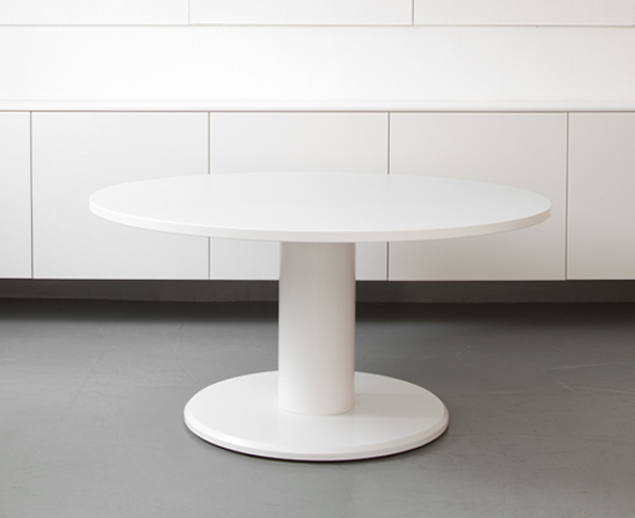 Tim-Alpen-Design-Marcus Table-16