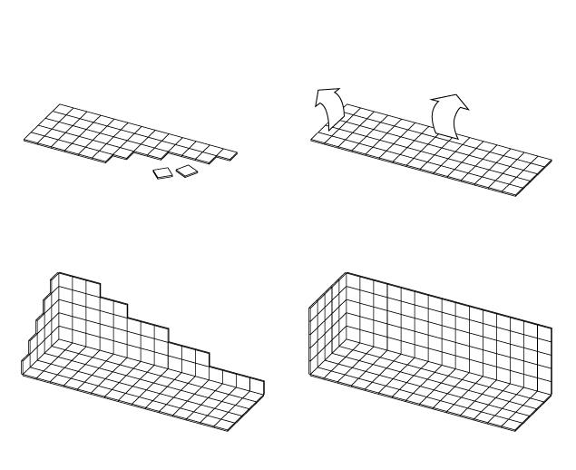 Tim-Alpen-Design SSF-2014-Balzar-Beskow-18
