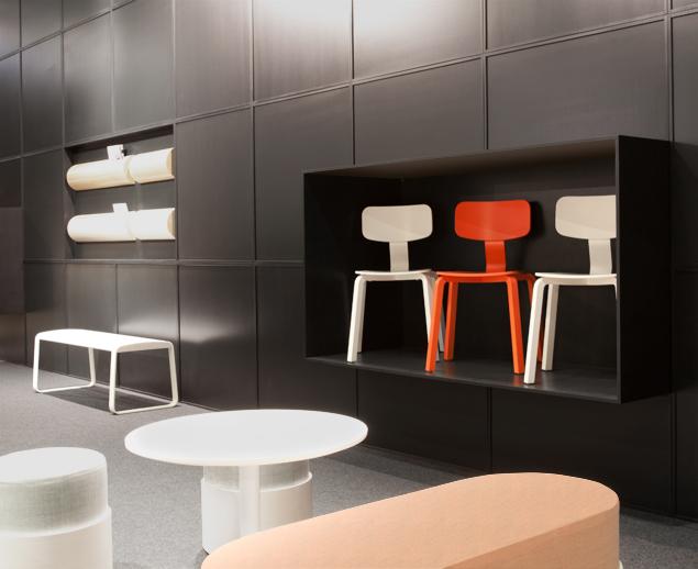 Tim-Alpen-Design SSF-2014-Balzar-Beskow-19