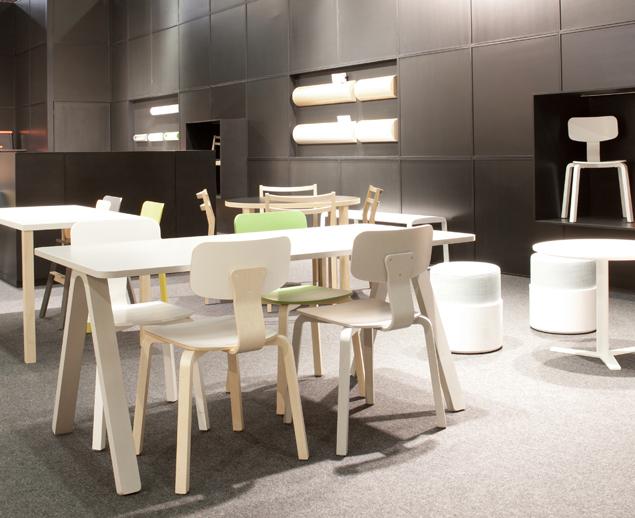 Tim-Alpen-Design SSF-2014-Balzar-Beskow-20