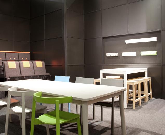 Tim-Alpen-Design SSF-2014-Balzar-Beskow-21