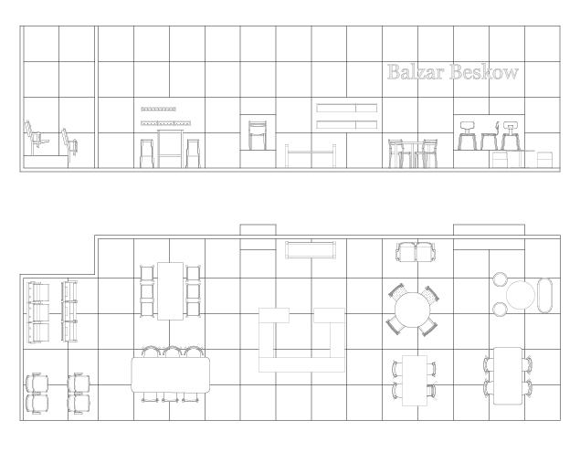 Tim-Alpen-Design SSF-2014-Balzar-Beskow-5