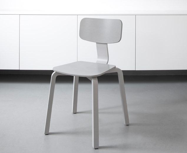 Tim-Alpen-Design-Charles-Balzar-Beskow-30