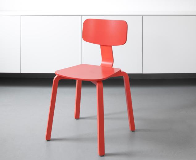 Tim-Alpen-Design-Charles-Balzar-Beskow-31