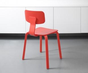 Tim-Alpen-Design-Charles-Balzar-Beskow-32