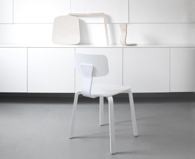 Tim-Alpen-Design-Charles-Balzar-Beskow-33