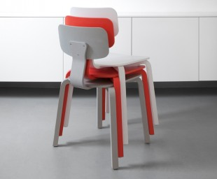 Tim-Alpen-Design-Charles-Balzar-Beskow-35