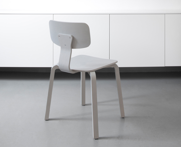 Tim-Alpen-Design-Charles-Balzar-Beskow-37
