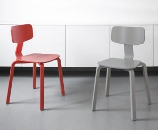 Tim-Alpen-Design-Charles-Balzar-Beskow-38