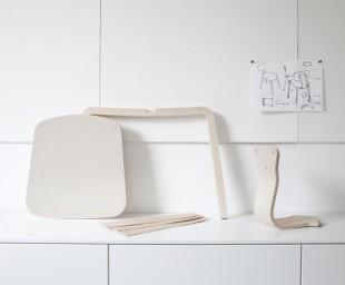 Tim-Alpen-Design-Charles-Balzar-Beskow-39