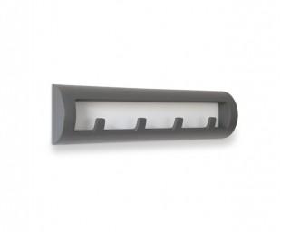 Tim-Alpen-Design-Pipe-Balzar-Beskow-25