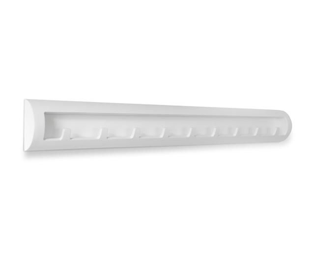 Tim-Alpen-Design-Pipe-Balzar-Beskow-27