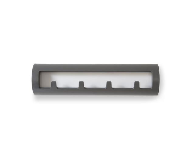 Tim-Alpen-Design-Pipe-Balzar-Beskow-28
