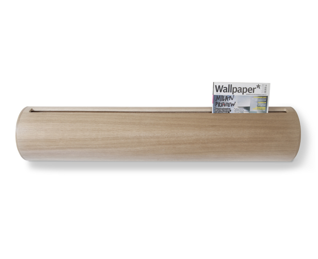 Tim-Alpen-Design-Pipe-Balzar-Beskow-32