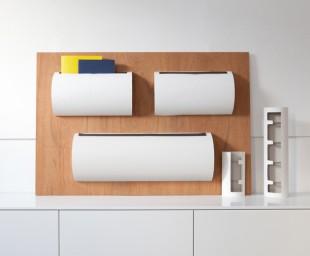 Tim-Alpen-Design-Pipe-Balzar-Beskow-4