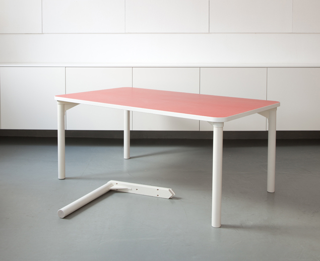 Tim-Alpen-Design-Marcus Table-13