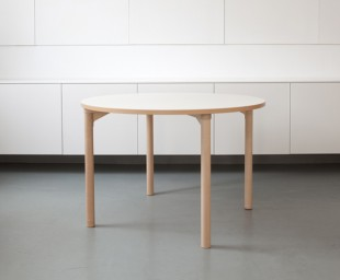 Tim-Alpen-Design-Marcus Table-15