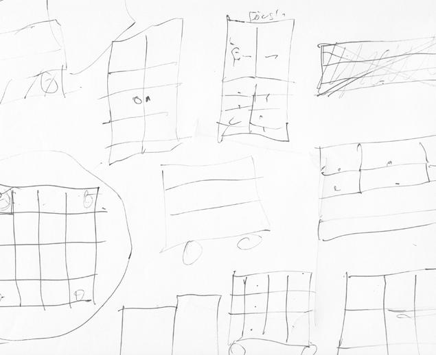 Tim-Alpen-Design-Max-Aba-Skol-19