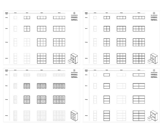 Tim-Alpen-Design-Max-Aba-Skol-24