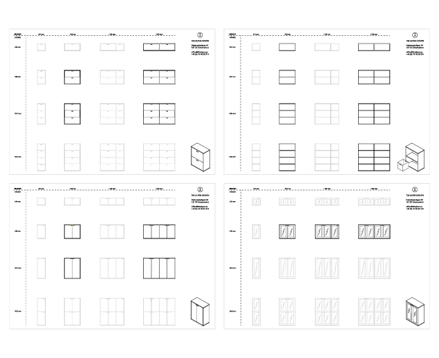 Tim-Alpen-Design-Max-Aba-Skol-25