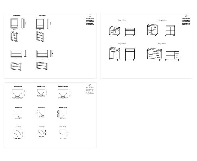Tim-Alpen-Design-Max-Aba-Skol-26