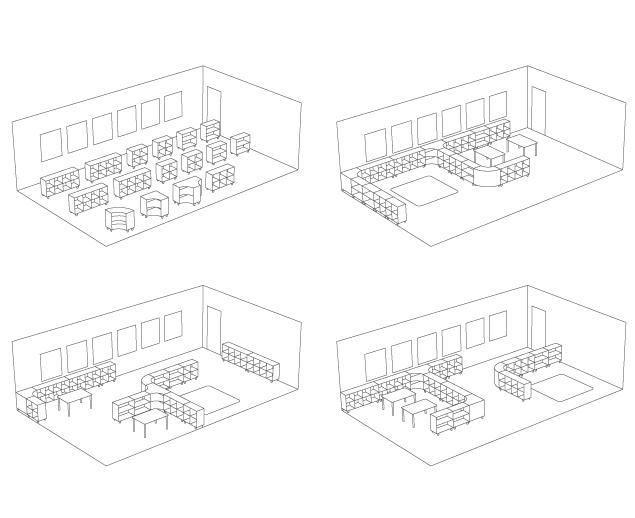 Tim-Alpen-Design-Max-Aba-Skol-28