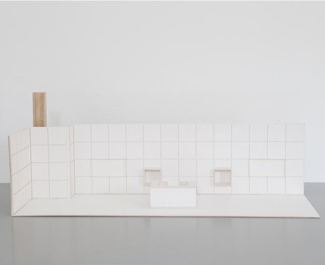 Tim-Alpen-Design SSF-2014-Balzar-Beskow-1