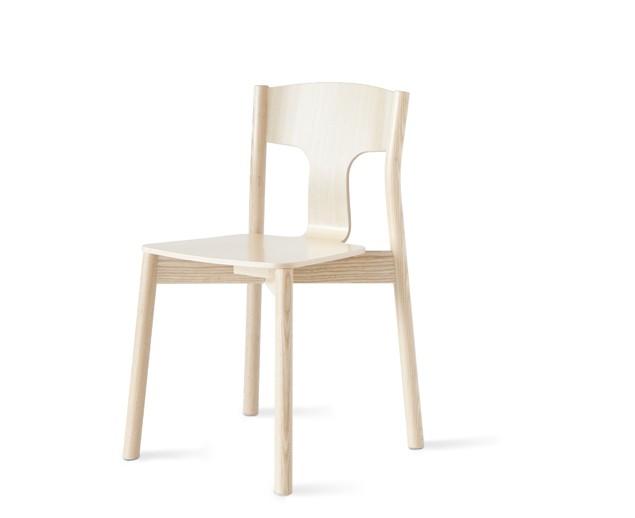 Tim Alpen Design Uno Balzar Beskow 1