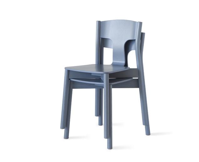 Tim Alpen Design Uno Balzar Beskow 10