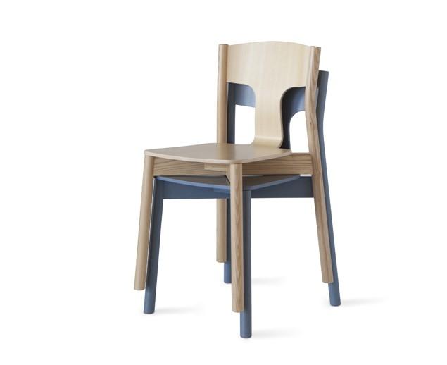 Tim Alpen Design Uno Balzar Beskow 11