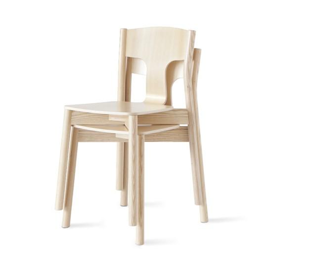 Tim Alpen Design Uno Balzar Beskow 2