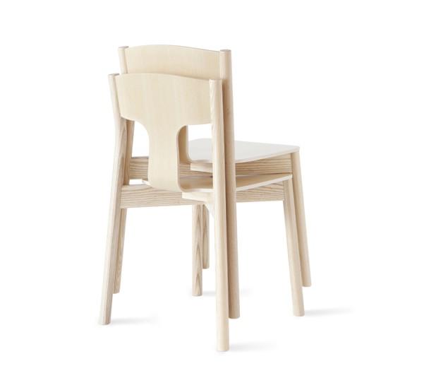 Tim Alpen Design Uno Balzar Beskow 4