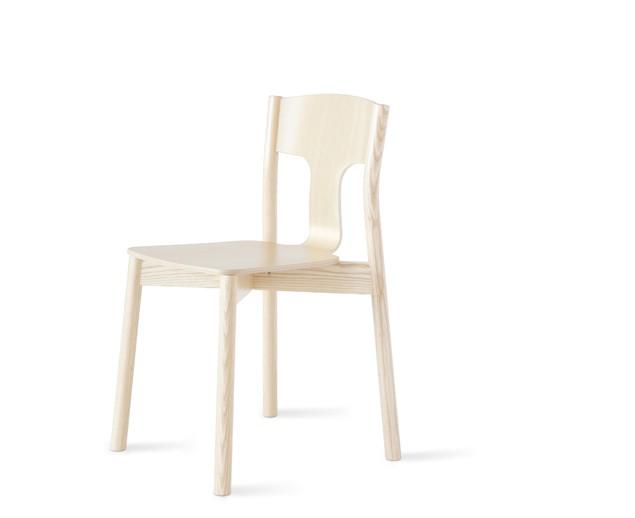 Tim Alpen Design Uno Balzar Beskow 5