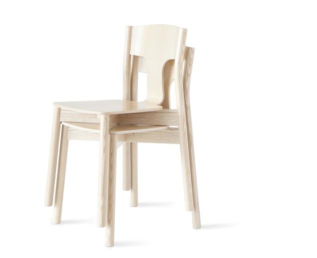 Tim Alpen Design Uno Balzar Beskow 6