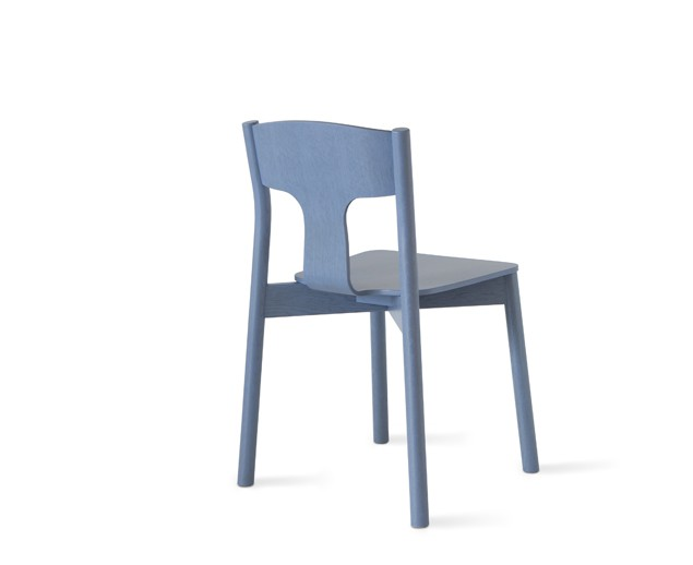 Tim Alpen Design Uno Balzar Beskow 7